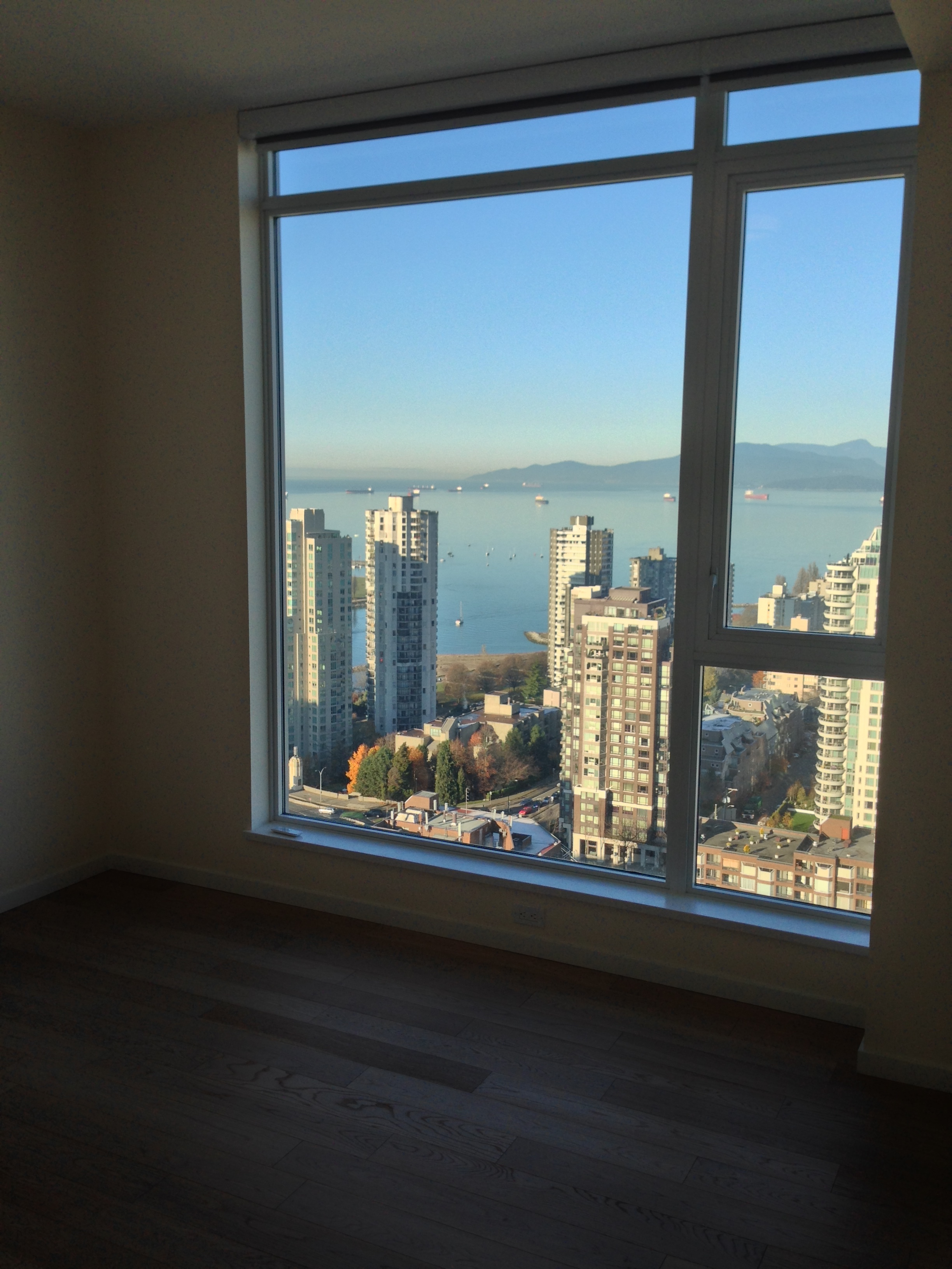 3505-1351 Continental Street | The Maddox | Downtown Vancouver Sub ...